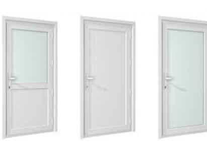 Pvc kapı, Trabzon kapı Pencere, Trabzon Pvc Pencere, Trabzon Pencere, Trabzon Pvc Doğrama, Rize Pencere, Rize Pencere Sistemleri