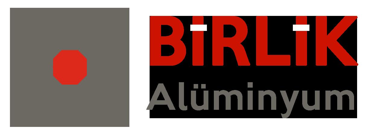 Birlik Alüminyum